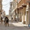 Syria army 'to use Palmyra as launchpad' against ISIL